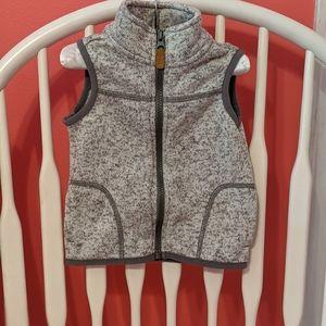 Carter's Infant Boy Vest
